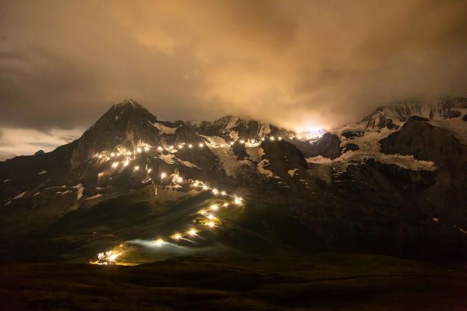 Bild_100_Jahre_Jungfraubahn