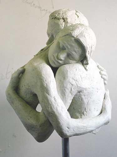 embrace_II_1